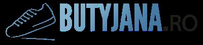 Blog Butyjana.ro